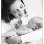baby-newborn-boy-mom-location-home-pretoria-johannesburg-photographer-georgina-voigt-photography