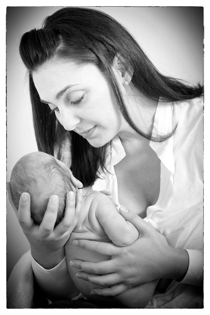 baby-newborn-boy-mom-location-home-pretoria-johannesburg-photographer-georgina-voigt-photography (2)