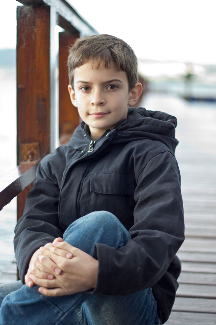 children-boy-jetty-knysna-johannesburg-photographer-georgina-voigt-photography (2)