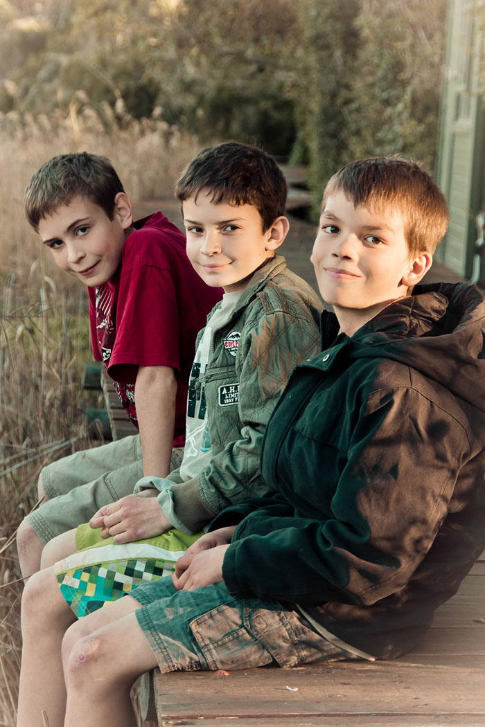 children-boys-brothers-three-knysna-johannesburg-photographer-georgina-voigt-photography