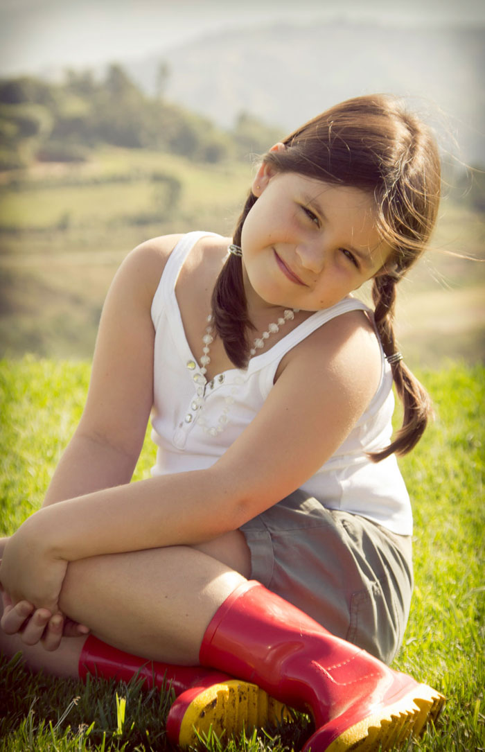 children-girl-red-boots-johannesburg-photographer-georgina-voigt-photography