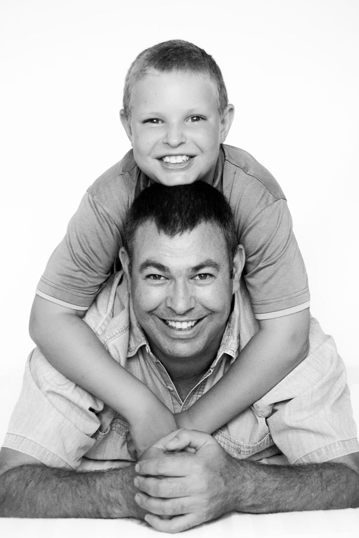 family-dad-son-studio-northcliff-johannesburg-photographer-georgina-voigt-photographer