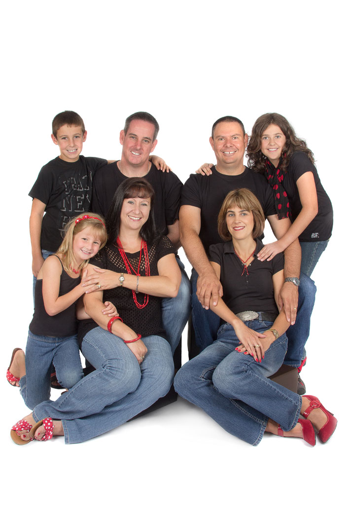 family-seven-sitting-studio-northcliff-johannesburg-photographer-georgina-voigt-photography