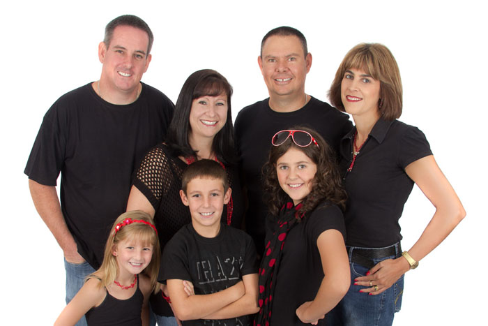 family-seven-studio-northcliff-johannesburg-photographer-georgina-voigt-photography