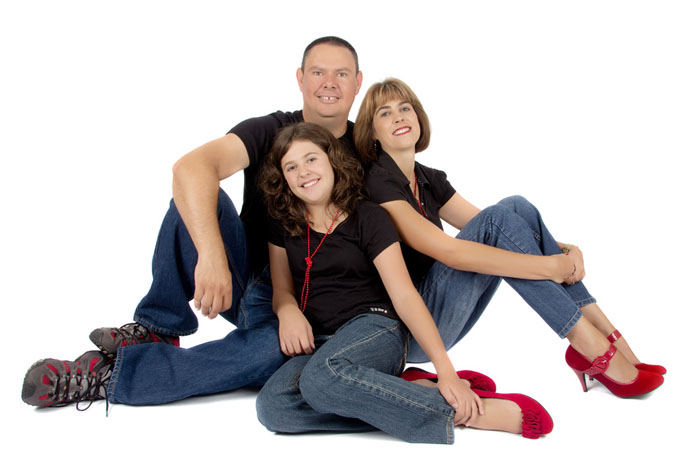 family-three-studio-northcliff-johannesburg-photograher-georgina-voigt-photography
