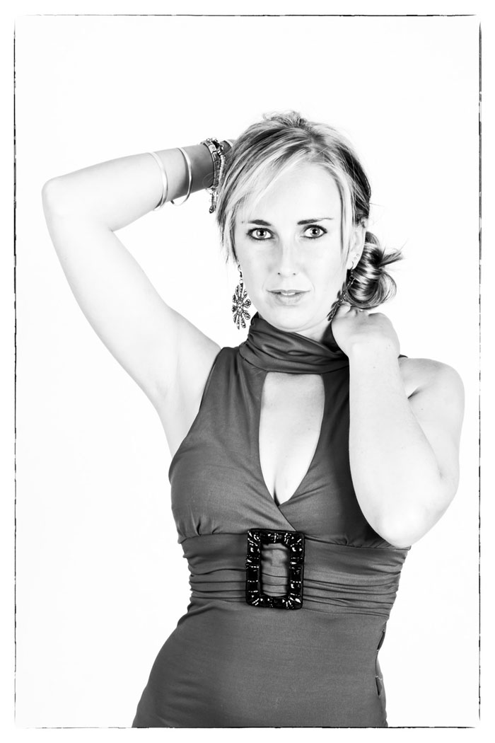 glamour-portrait-model-honeydew-gauteng-johannesburg-photographer-georgina-voigt-photography