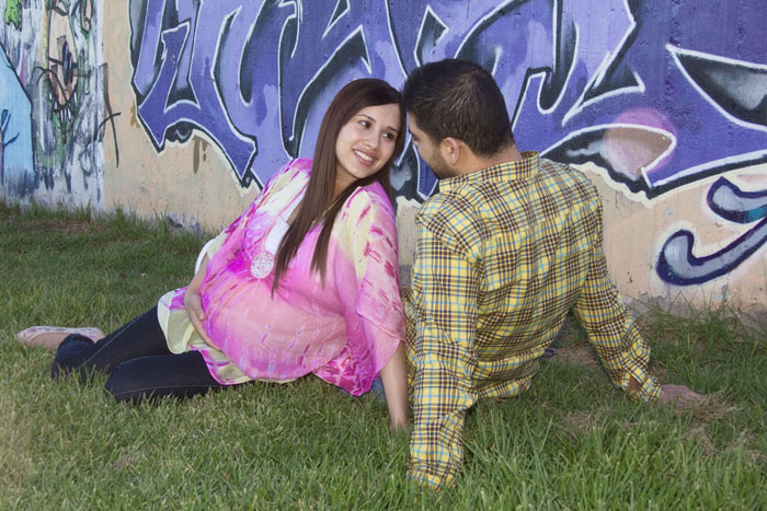 maternity-pregnancy-couple-graffiti-delta-park-johannesburg-photographer-georgina-voigt-photography