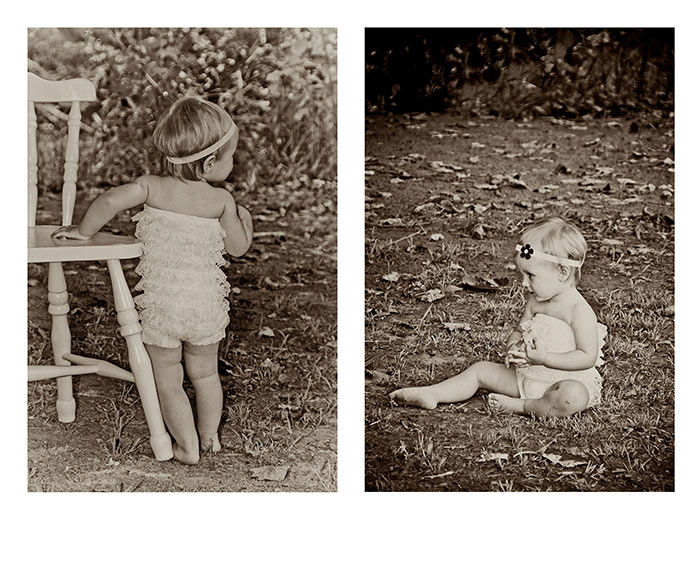 baby-girl-sepia-chair-grass-randburg-johannesburg-photographer-georgina-voigt-photography