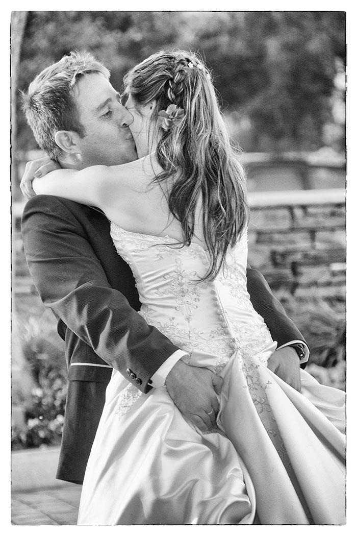 wedding-bride-groom-joy-silverstar-casino-muldersdrift-johannesburg-photographer-georgina-voigt-photography