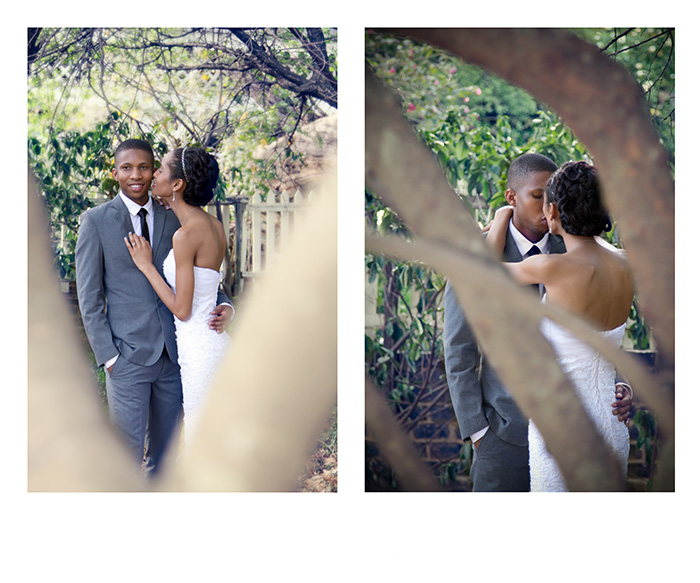 wedding-african-portrait-oakfield-farm-roodepoort-johannesburg-photographer-georgina-voigt-photography