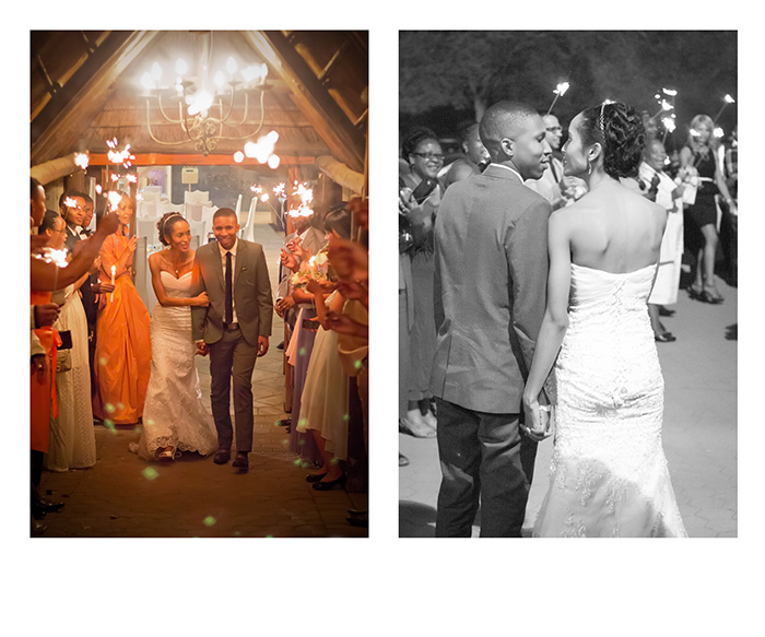wedding-reception-sparklers-oakfield-farm-roodepoort-johannesburg-photographer-georgina-voigt-photography