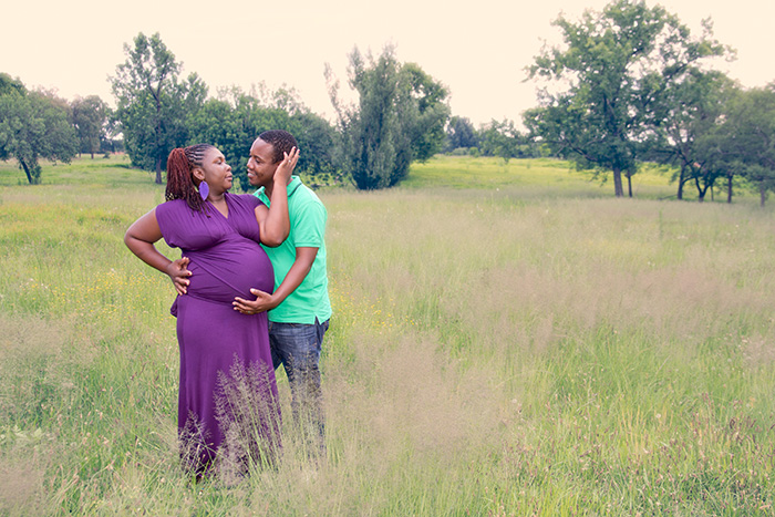 pregnancy-maternity-couple-on-location-delta-park-randburg-photographer-georgina-voigt-photography.jpg