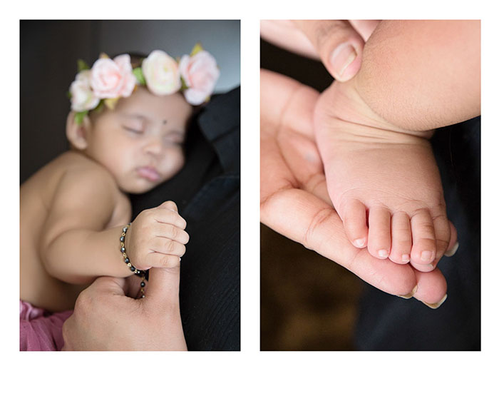 baby-newborn-girl-feet-hands-location-randburg-johannesburg-photographer-georgina-voigt-photography