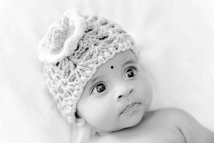 baby-newborn-girl-johannesburg-photograper-georgina-voigt-photography