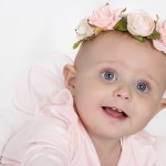 baby-girl-pink-flowers-randburg-photographer-georgina-voigt-photography