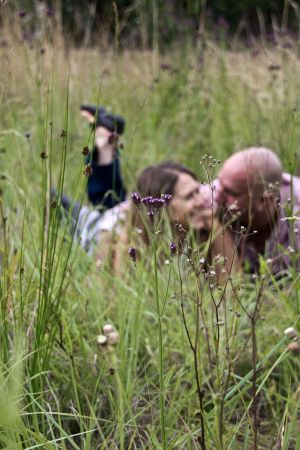 couple-engagement-grass-delta-park-randburg-johannesburg-photographer-georgina-voigt-photography.jpg