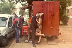 couple-engagement-urban-street-braamfontein-johannesburg-photographer-georgina-voigt-photography.jpg