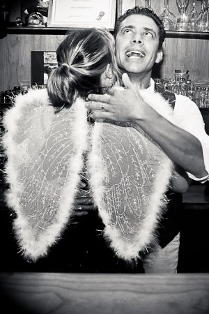 event-party-couple-angel-wings-kempton-park-johannesburg-photographer-georgina-voigt-photography.jpg